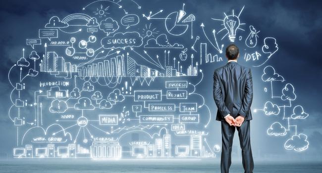 LEAN 5S & Workplace Efficiency